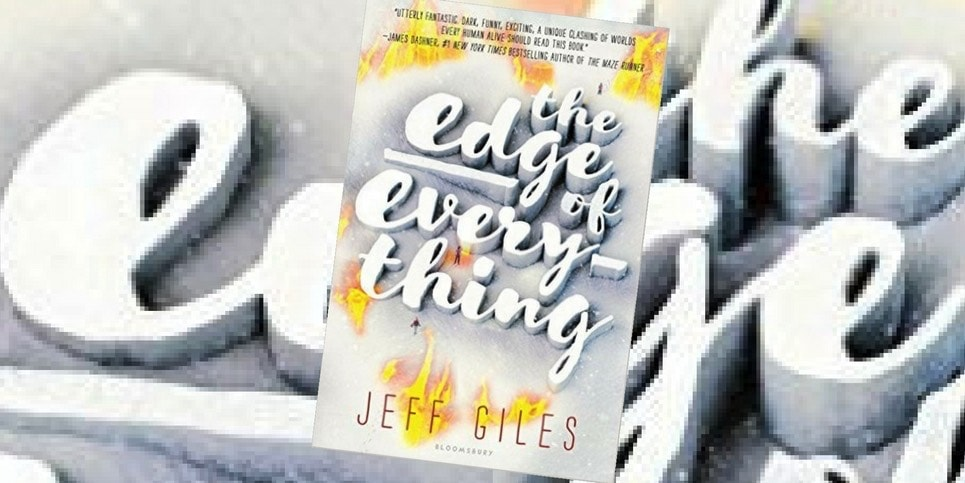 the-edge-of-everything-by-jeff-giles-book-review
