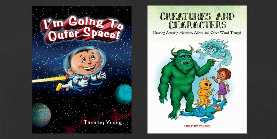 Get-to-Know-Author-and-Illustrator-Timothy-Young