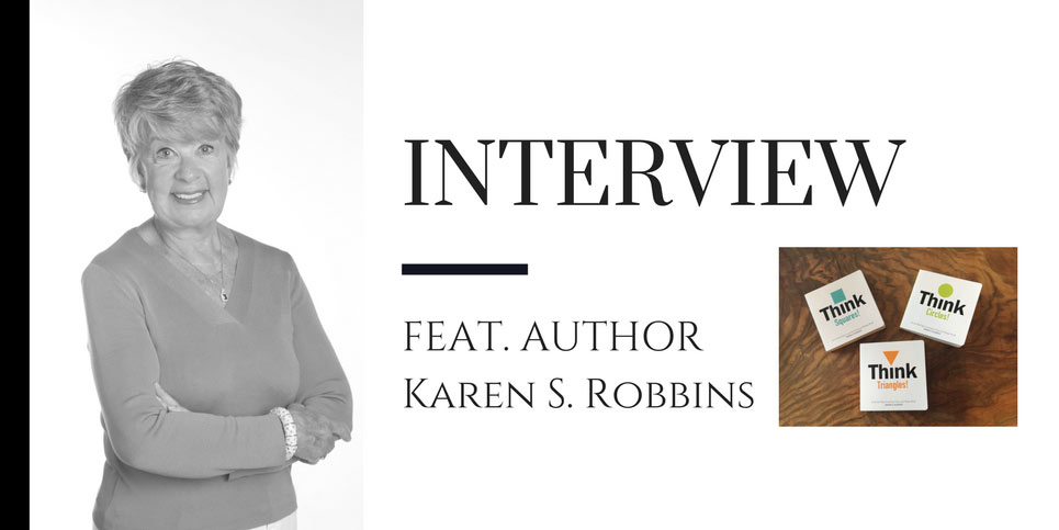 Karen-S-Robbins-Discusses-the-Think-Shape-Board-book-Series