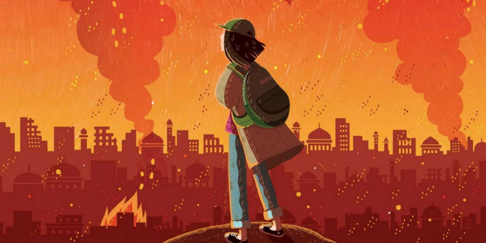 Best-New-Books-for-Tweens-and-Preteens-January-2018-Escape-from-Aleppo