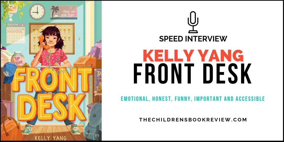 Front-Desk-by-Kelly-Yang-Speed-Interview