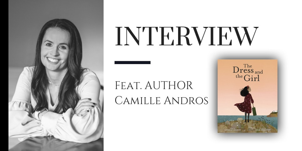 Camille-Andros-Discusses-The-Dress-and-the-Girl-and-Finding-the-Extraordinary-in-Ordinary