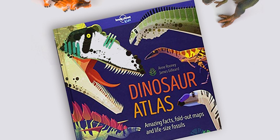 6-Non-Fiction-Books-for-Dinosaur-Obsessed-Kids