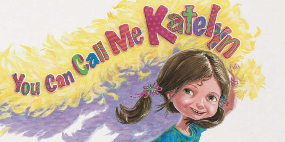 You-Can-Call-Me-Katelyn,-by-Keri-T-Collins-Dedicated-Review