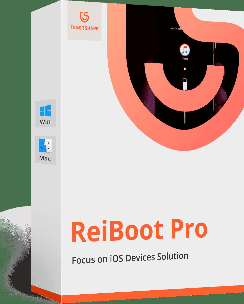 reiboot-box