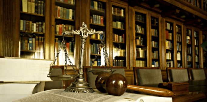 The following table shows a listing of Lawyers in Chicago Illinois