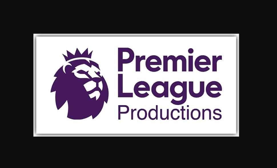 Best shows on Peacock's Premier League TV