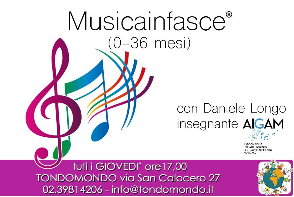 musicafasce