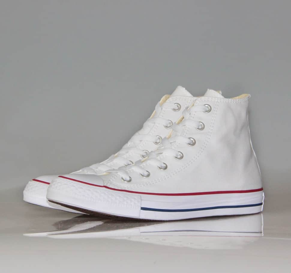 Top 5 Best Converse Replica Shoes Converse Copy Fake AliExpress ConverseonlineStore 1