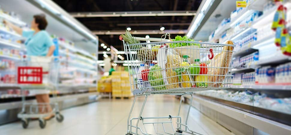 Shopping Cart Abandonment - top 10 reasons and cures