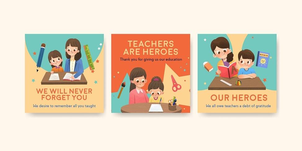 teacher hero   best teacher interview questions