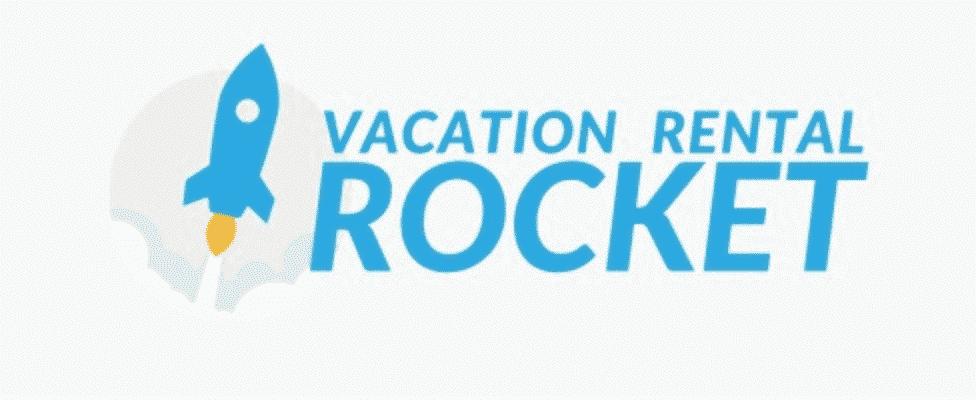 vacation rental rocket