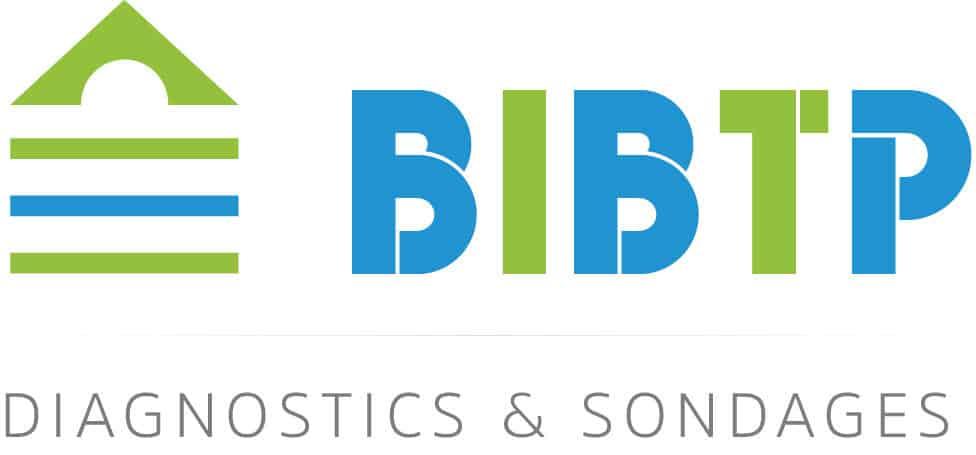 logo BIBTP