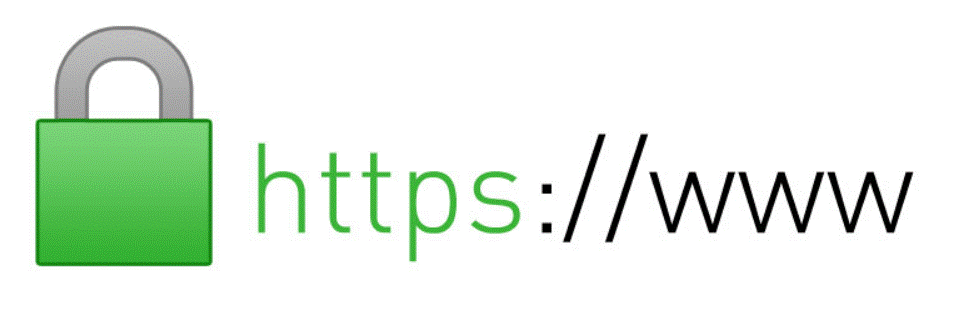 veilige https verbinding voorbeeld-397x319