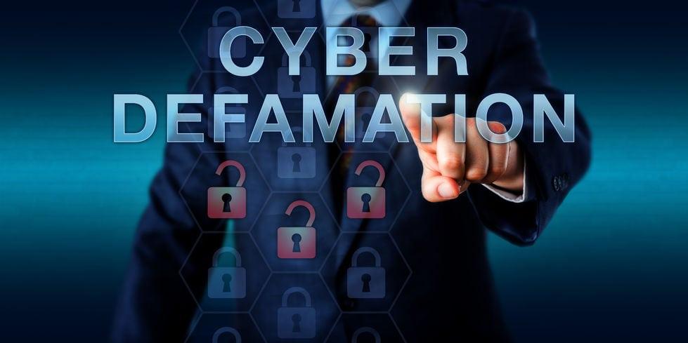 Remove Negative Defamation Online