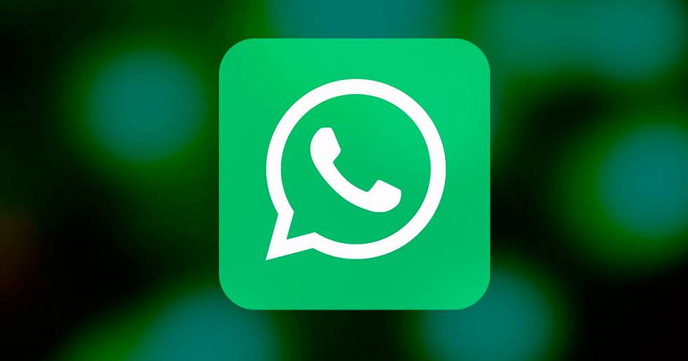 How to read deleted WhatsApp messages on Android 13