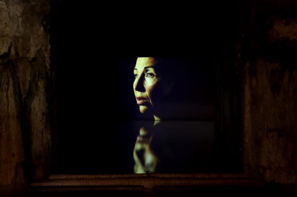 A Intensidade de Jeanne Susplugas Artes & contextos jeanne susplugas 01 980x653 2