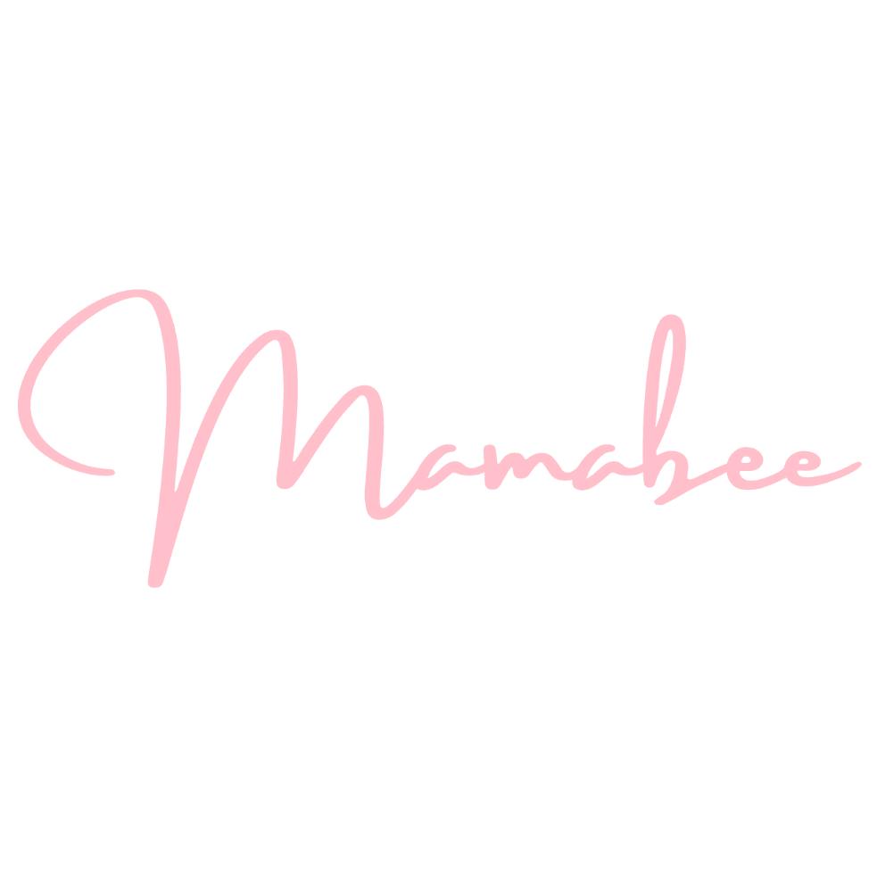 Mamabee