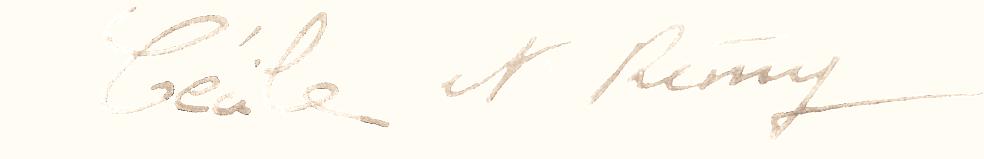 signature-Cecile-pour-eam_20180429_0002-1