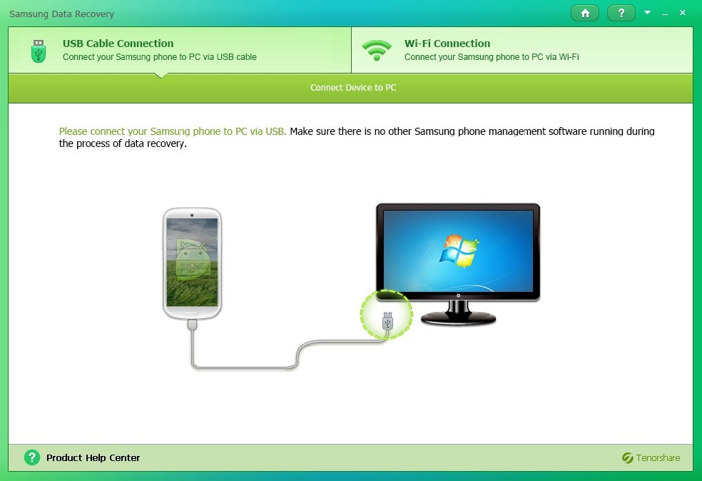 Samsung Galaxy S6 Can T Connect To Pc And Other Related Concerns