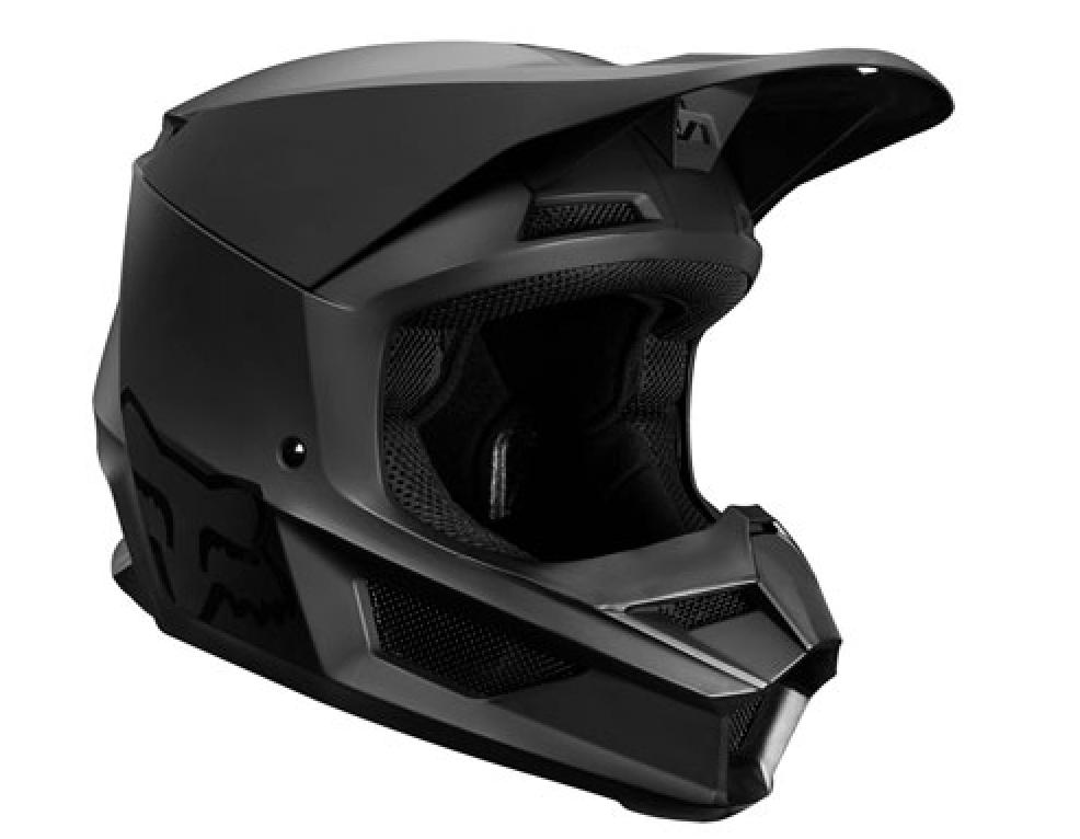 Best Fox Racing Helmet for under $300