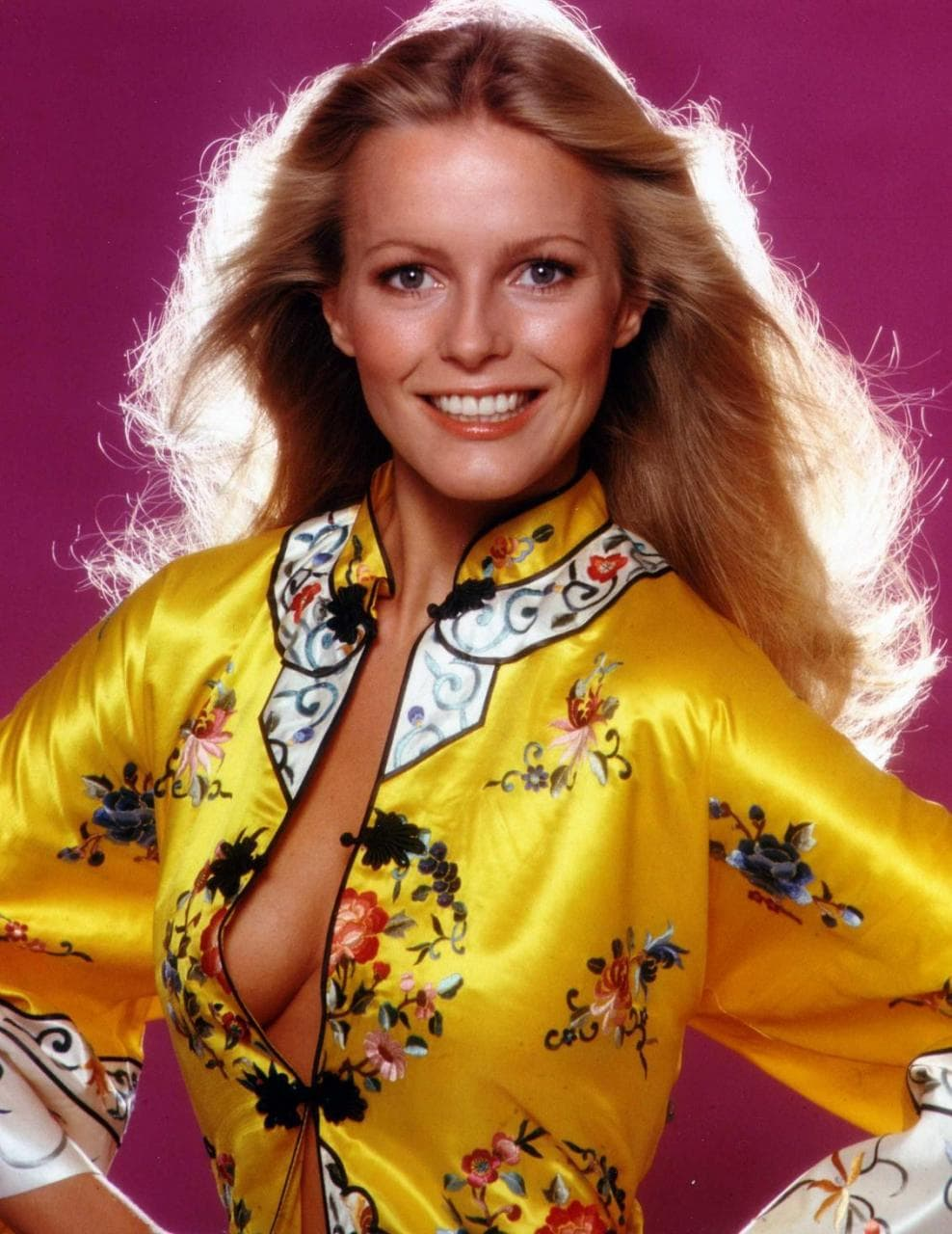 celeb plasticsurgery tumblr m92clyL8sF1rc2by0o1 1280 20201203 Has Cheryl Ladd Had Plastic Surgery? November 3, 2020