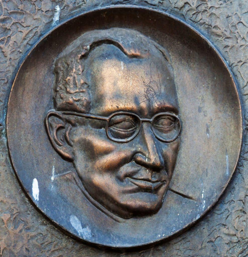 kurt lewin - wikipedia ccssa4