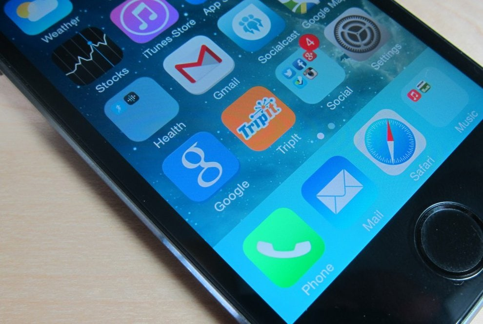 5 ways to fix iPhone 5c cannot connect to iTunes store