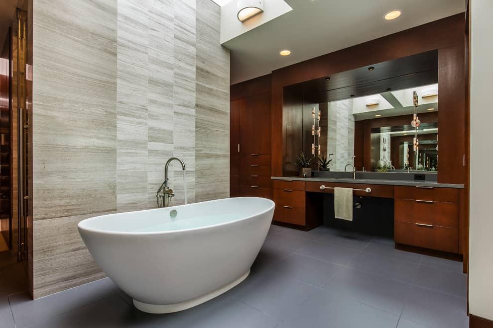 7 Simple Bathroom Renovation Ideas for a Successful ...