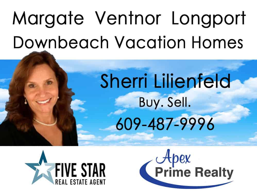 margate ventnor real estate home sales
