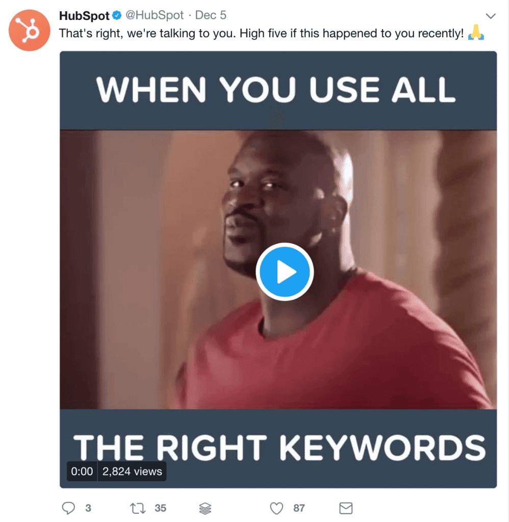 memes to increase social engagement