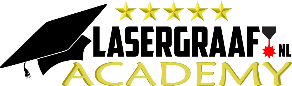 lasergraaf-academy, lasergraaf - lasergraaf academy traint trainers