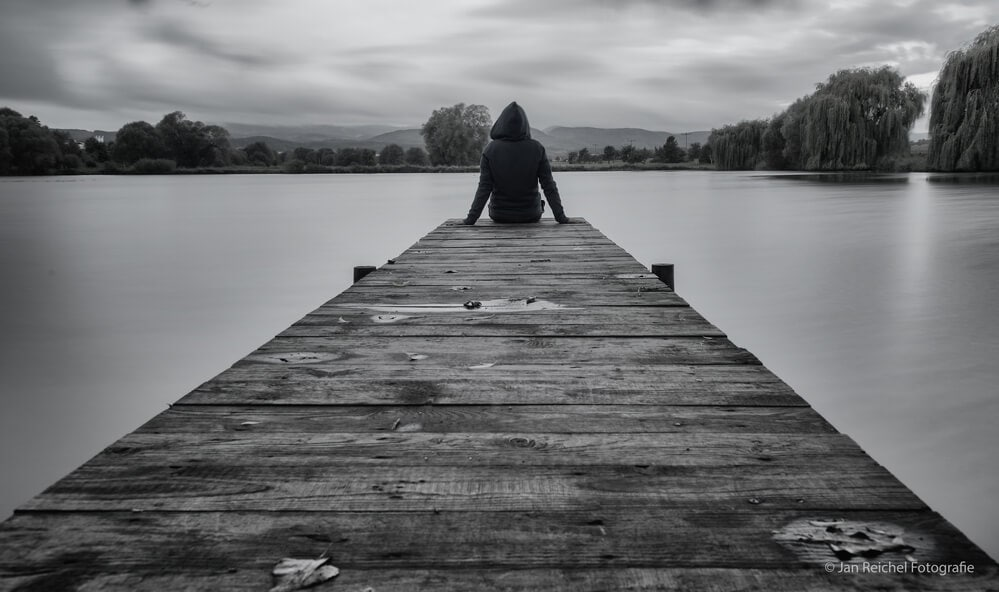 5 Ways Not To Feel Lonely During Self Isolation