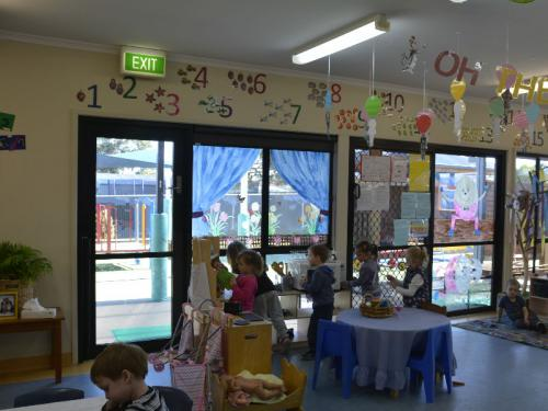 brighton-childcare-8235