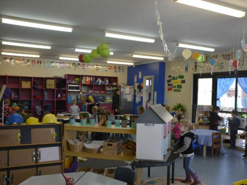 brighton-childcare-8241