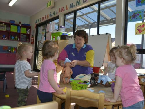 brighton-childcare-8296