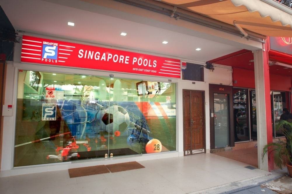 commercial-photography-singapore_8977