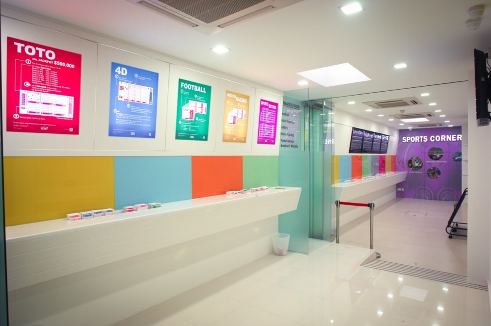 commercial-photography-singapore_9045