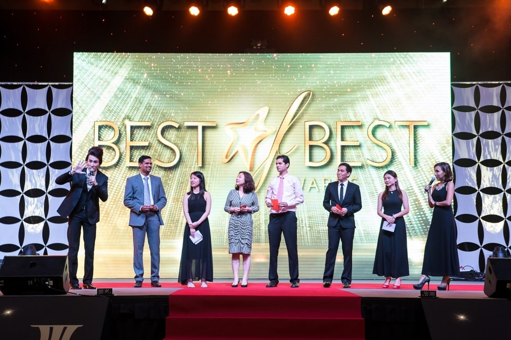Event Photography Singapore-_Best_of_Best_Awards_2015-312