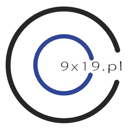 9x19.pl