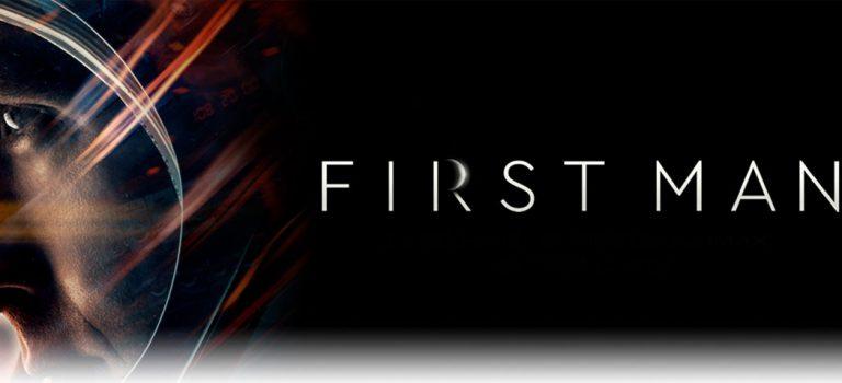یادداشتی کوتاه بر فیلم نخستین انسان