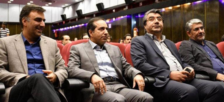 احتمال تکرار انتخابات شورای صنفی اکران