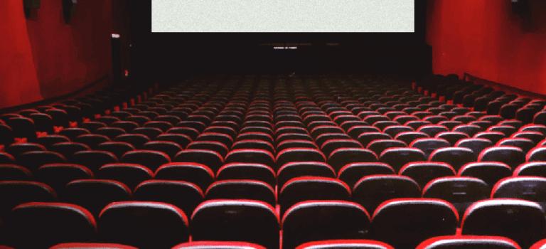 نقض عدالت با کمپین همه باهم سینما