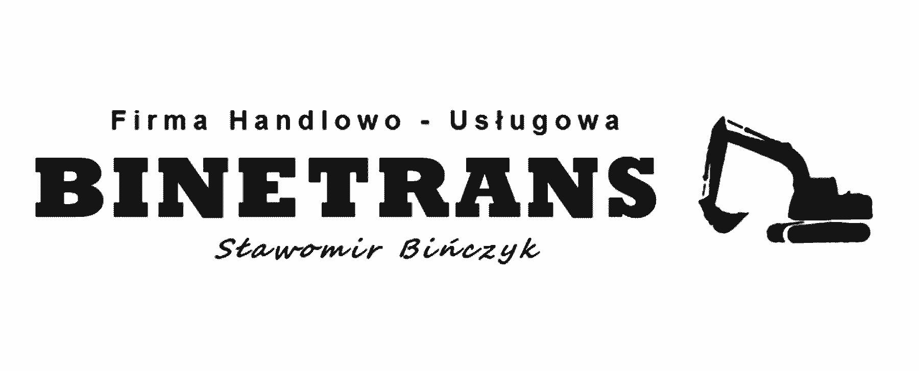 Bine-trans
