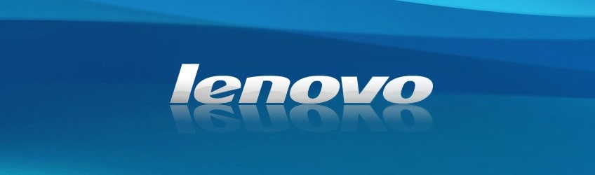 Lenovo Mobile Broadband Problems on W8 by Macheen