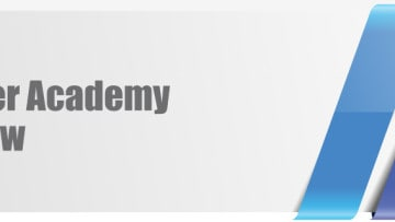 Review of Career Academy Online Learning System