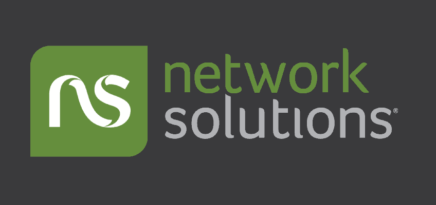 Network Solutions: Domain Name Transfer Delay Tactics