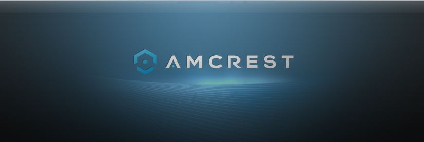 Amcrest IP Security Camera Review