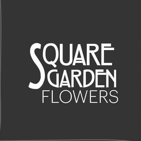 Petra @ Square Garden.