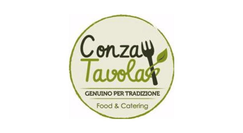 Conza Tavola